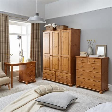 childrens pine bedroom furniture pine childrens bedroom furniture 28 images 17 best