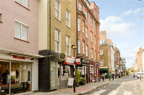 central london appartments holborn apartments short stay accommodation london