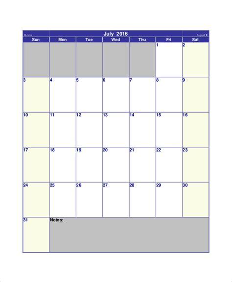 blank yearly calendar template blank calendar template 11 free word excel pdf