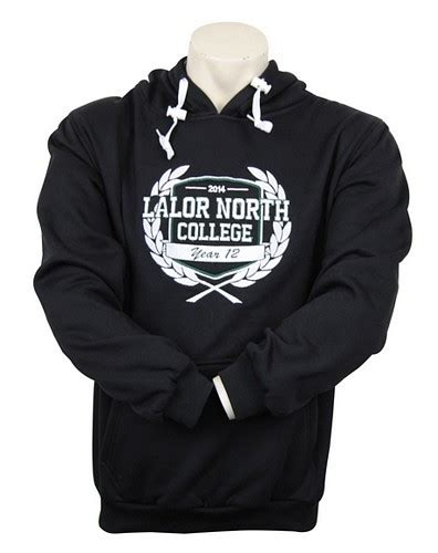 buy kingsgrove north high schools from exodus wear and buy saint charbels colleges from exodus wear and other