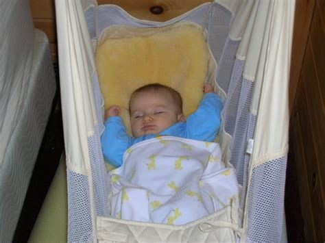 Sleepers For Babies With Reflux by Babies With Acid Reflux Tips Solutions To
