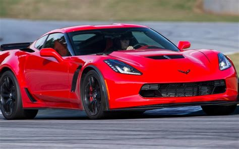 how fast is a corvette corvette rental 15 fast furious corvette facts
