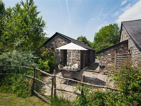 1 bedroom cottage in crickhowell friendly cottage in