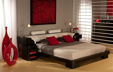 asian themed bedroom asian inspired bedrooms design ideas pictures