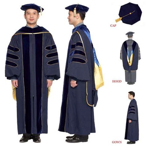 Unc Weekend Mba Cost by Get My Phd Of California Complete Doctoral