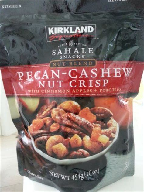 kirkland light carbs 27 best favorite costco products images on