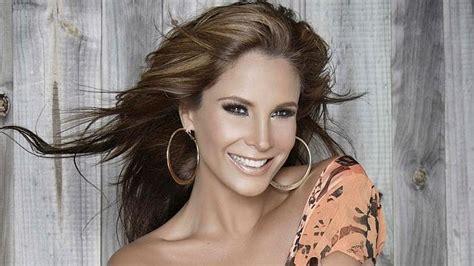 imagenes de lorena rojas actriz mexicana muere la actriz lorena rojas el cuerpo del deseo