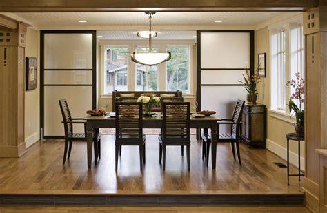 good  room divider screens  dining room