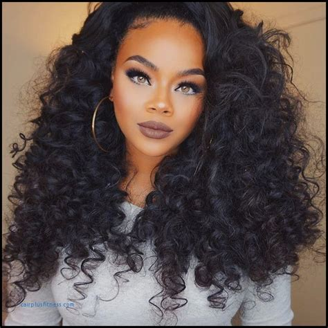17 best images about the coutured weaves and extensions on sew in curly weave hairstyles
