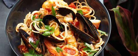come cucinare gli spaghetti allo scoglio come cucinare gli spaghetti allo scoglio sale pepe