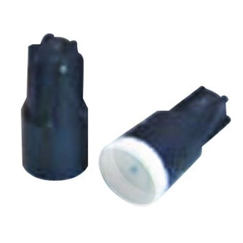 Landscape Lighting Wire Connectors Hpm Cable Connectors For 12v Garden Lights 4 Pack Bunnings Warehouse