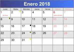 Russia Calendario 2018 Calendario 2018 Calendar Template 2016