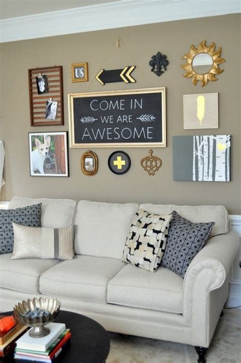 diy living room wall decor 1001 best diy wall images on achieving goals quote activities and bathroom