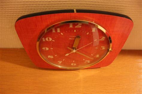 transistor trophies transistor trophies 28 images r 233 veil horloge pendule vintage d occasion pendule trophy