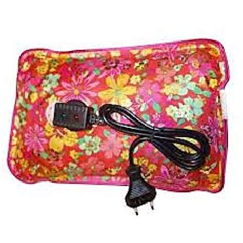 Water Bottle Heating Pads electric heating gel pad heat pad rechargeable water
