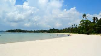 sand beaches indonesia don t bother going to bintan remarkabletravels