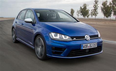 Volkswagen Golf Manual by Volkswagen Golf R Reviews Volkswagen Golf R Price