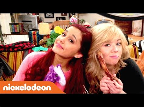 cat theme song sam and cat theme song 1 hour sam cat theme song dan schneide