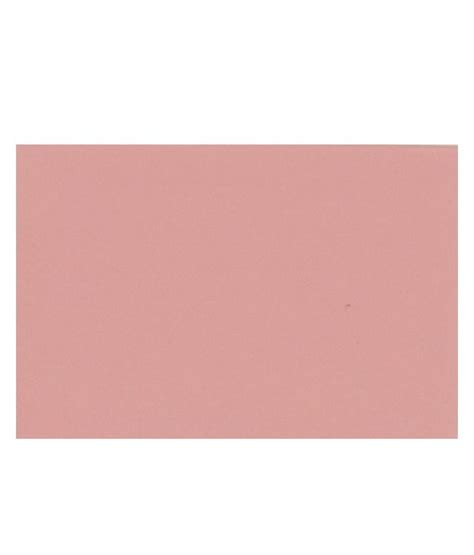 buy asian paints royal luxury emulsion interior paints pink linen at low price in