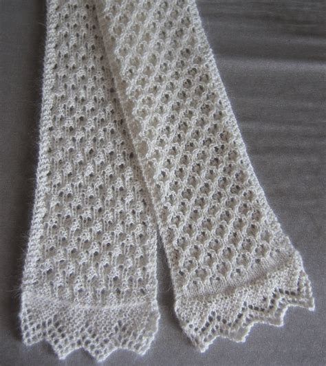design knitting pattern online making scarf with free knitting patterns for scarves