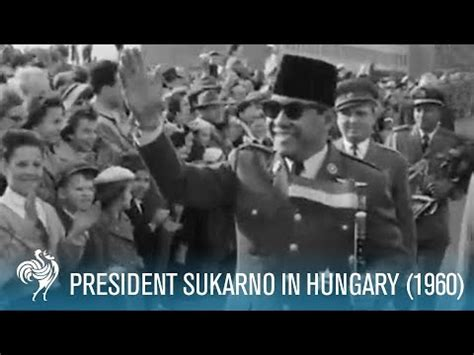 download biografi habibie download free software biografi presiden soekarno pdf