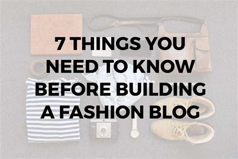 building codes what you need to know is exteriors by 7 things you need to know before building a fashion blog