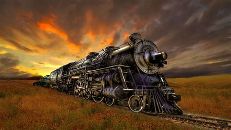 classic train wallpaper dramatic classic train wallpaper iphone wallpaper