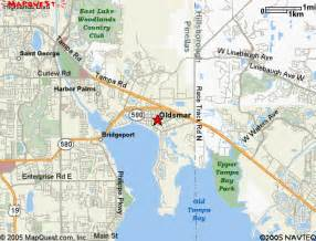 map of oldsmar florida oldsmar locksmith service florida fl