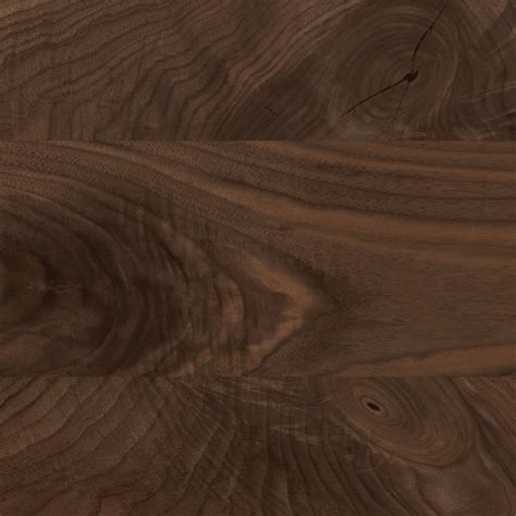 The Kitchen Collection Store Locator Rustic Black Walnut Custom Line Finished Sample The
