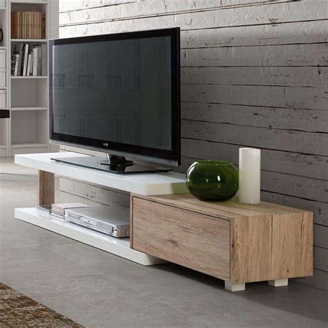 modern tv cabinets uk tv cabinets uk modern tv wall units uk luxury custom tv