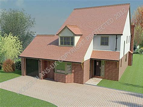 house design uk house plans uk architectural plans and home designs home house plan uk