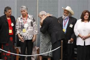 Kevin Rudd Apology Essay by 2008 Apology To The Stolen Generations Essay Writing