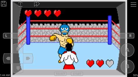 gba lite gba emulator apk free arcade