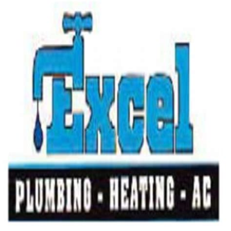 Ingram Plumbing Philadelphia by Heating In Philadelphia Pa 187 Topix