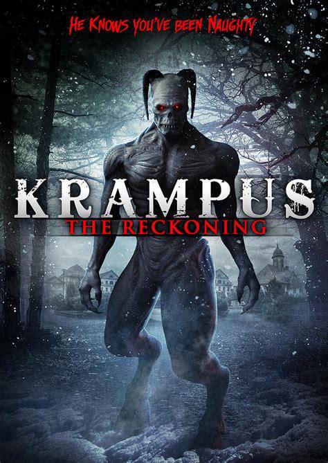 film horror terbaru februari 2015 horror forever
