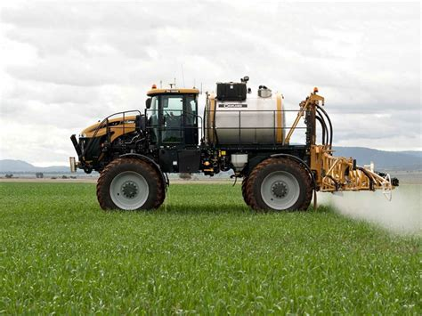 inductor tank australia new rogator 1300b sprayers for sale
