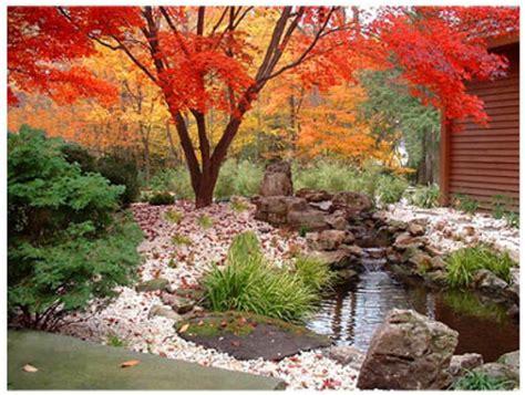 japanese garden plans japanese garden design and plants front yard landscaping