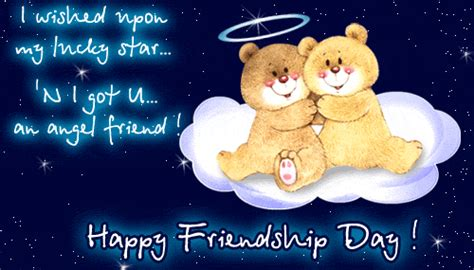 s day mp4 free happy friendship day gif animated 3d images for