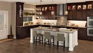 Modern Kitchen Designers 14 and a half kitchen and bath trends pro remodeler