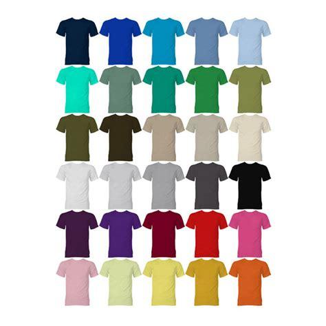 newbies guide to beautiful t shirt mockups go media creativity