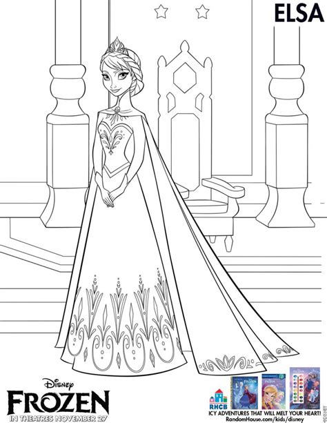 coloring pages pdf coloring pages frozen pdf colouring pages pdf colouring