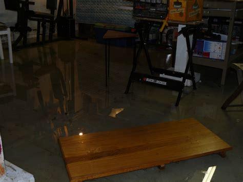 flooded basement clean up san diego flood restoration inc