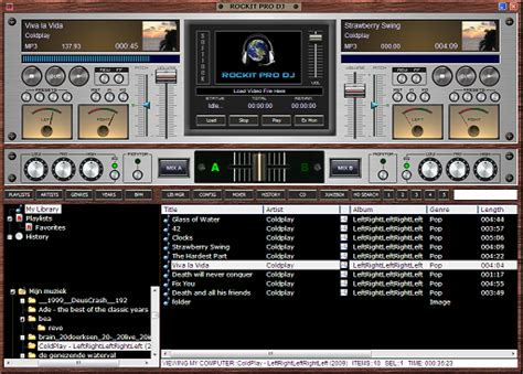 download mp3 dj versi panjang download software rockit dj versi 4 2 info ajae