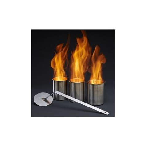 camini con vetro biocamino biocamini con vetro biocamino al bioetanolo