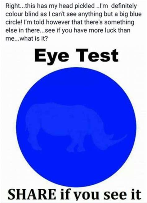 Eye Doctor Meme - satire tessera guild