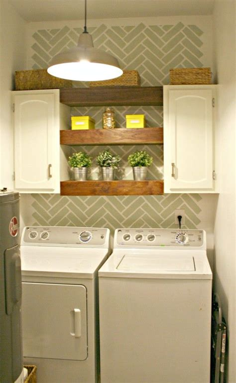 17 best ideas about small laundry rooms on laundry room small ideas small laundry