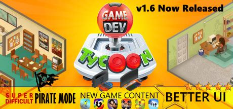 game dev tycoon multi platform mod game dev tycoon