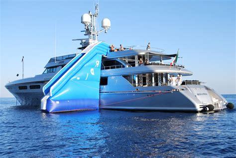 yacht style boat yacht style domenico dolce stefano gabbana the