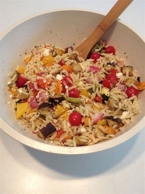 17 best images about recipes orzo pasta on pinterest tomato basil chicken sausage and how