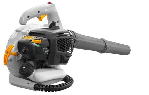 ryobi 26cc 2 cycle blower vac the home depot canada